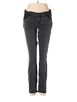 Zara Jeans Size M
