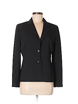 Ann Taylor LOFT Blazer Size 8 (Petite)