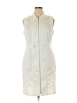 Peck & Peck Casual Dress Size 14