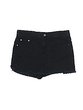 BP. Denim Shorts Size 3