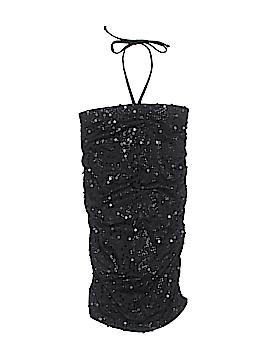 Les Tout Petits Dress Size 12
