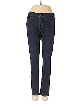 Baldwin Denim Jeans 24 Waist