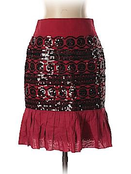 Moulinette Soeurs Formal Skirt Size 0