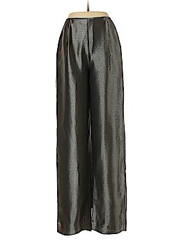 Carmen Marc Valvo Dress Pants Size 6