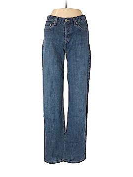 London Jean Jeans Size 0