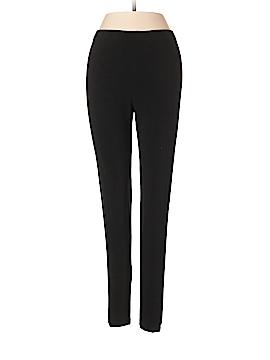 Zenana Outfitters Leggings Size S