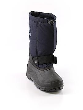 Kamik Boots Size 4