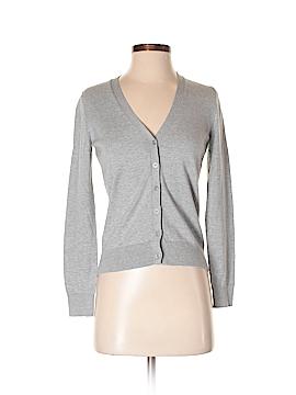 Uniqlo Cardigan Size XS