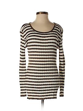 Guy Laroche Pullover Sweater Size 4