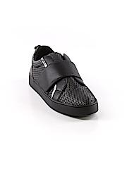 Nine West Women Sneakers Size 8