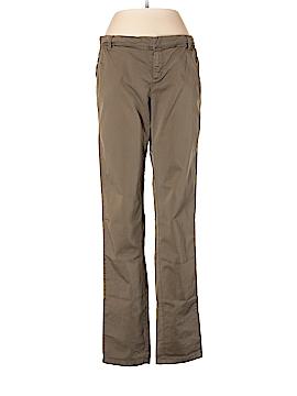 Promod Khakis Size 10