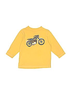 Baby Gap 3/4 Sleeve T-Shirt Size 2T