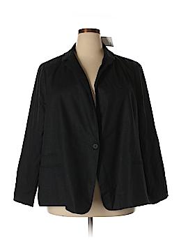 ASOS Blazer Size 24 (Plus)