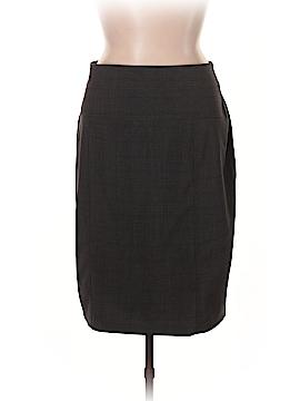 Ricki's Casual Skirt Size 18 (Plus)