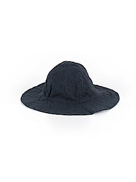Baby Gap Sun Hat Size Medium kids - Large kids