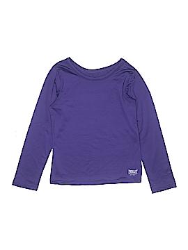 Everlast Active T-Shirt Size 14