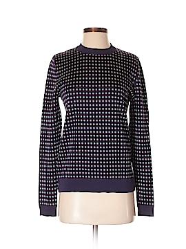MARNI Pullover Sweater Size 38 (IT)