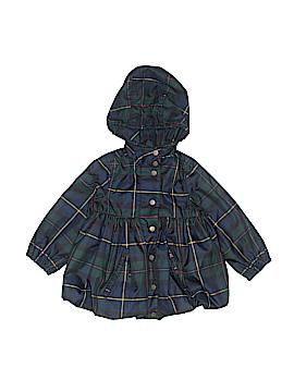 Ralph Lauren Jacket Size 2T