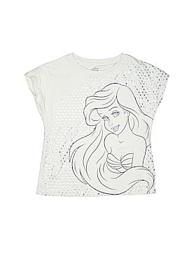 Uniqlo Short Sleeve T-Shirt Size 3 - 4