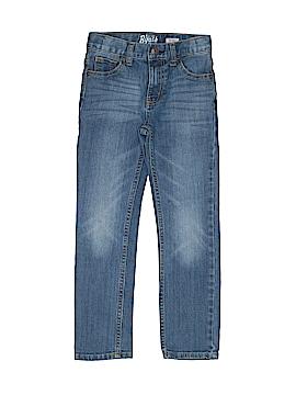 OshKosh B'gosh Jeans Size 7r