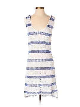 Saint Tropez West Casual Dress Size S
