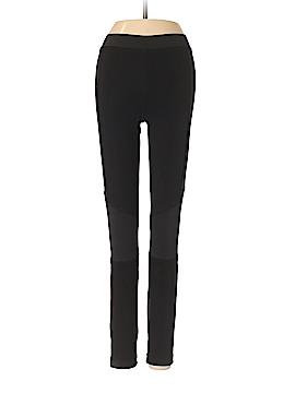 Topshop Leggings Size 2