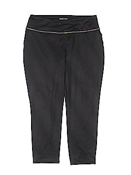 KIRKLAND Signature Active Pants Size 16