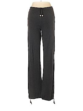 Chanel Sweatpants Size 36 (EU)