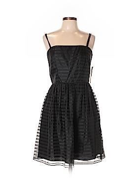 Shoshanna Cocktail Dress Size 10