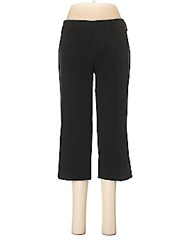 Dolce & Gabbana Wool Pants Size 40 (IT)