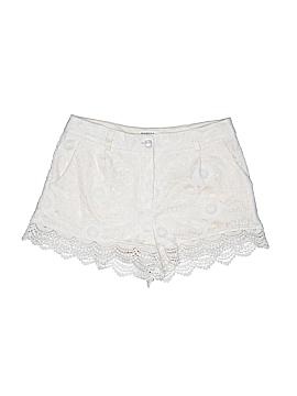 Monteau Dressy Shorts Size L
