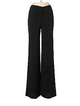 Emporio Armani Dress Pants Size 40 (EU)