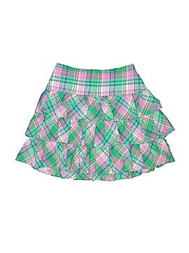 Ralph Lauren Skirt Size 12 - 14