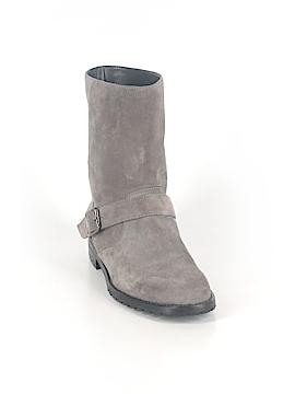 Manolo Blahnik Boots Size 36 (EU)