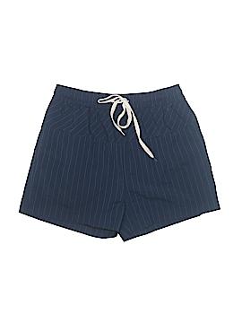 Alexander Wang Shorts Size 2