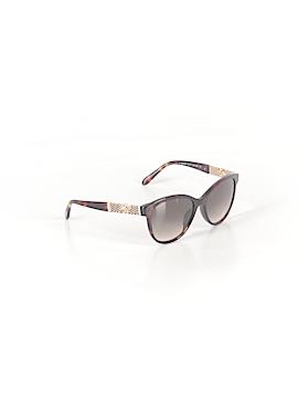 Blumarine Sunglasses One Size