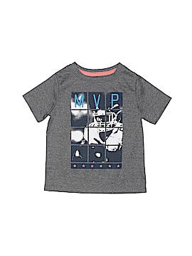 OshKosh B'gosh Active T-Shirt Size 3T