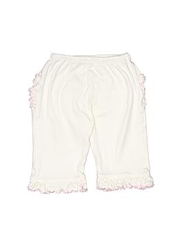 Ruffle Butts Casual Pants Size 6-12 mo