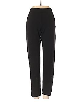 DKNY Dress Pants Size M