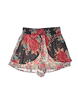 Band of Gypsies Shorts Size XS