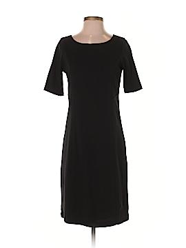 Garnet Hill Casual Dress Size 4
