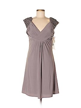 Signature Cocktail Dress Size 12