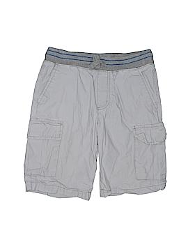 Old Navy Cargo Shorts Size M (Kids)