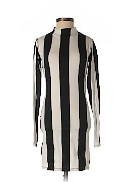 Motel Casual Dress Size XXS