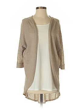 Charlotte Russe Cardigan Size XS