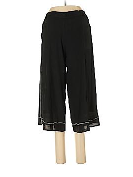 Komarov Casual Pants Size L