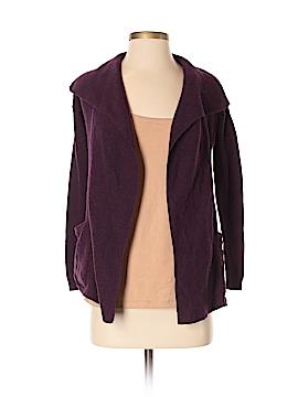 Max Studio Wool Cardigan Size S