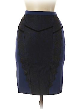 Victoria's Secret Casual Skirt Size 4