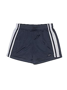 Nike Athletic Shorts Size M (Kids)