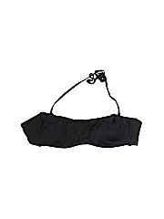 H&M Women Swimsuit Top Size 8